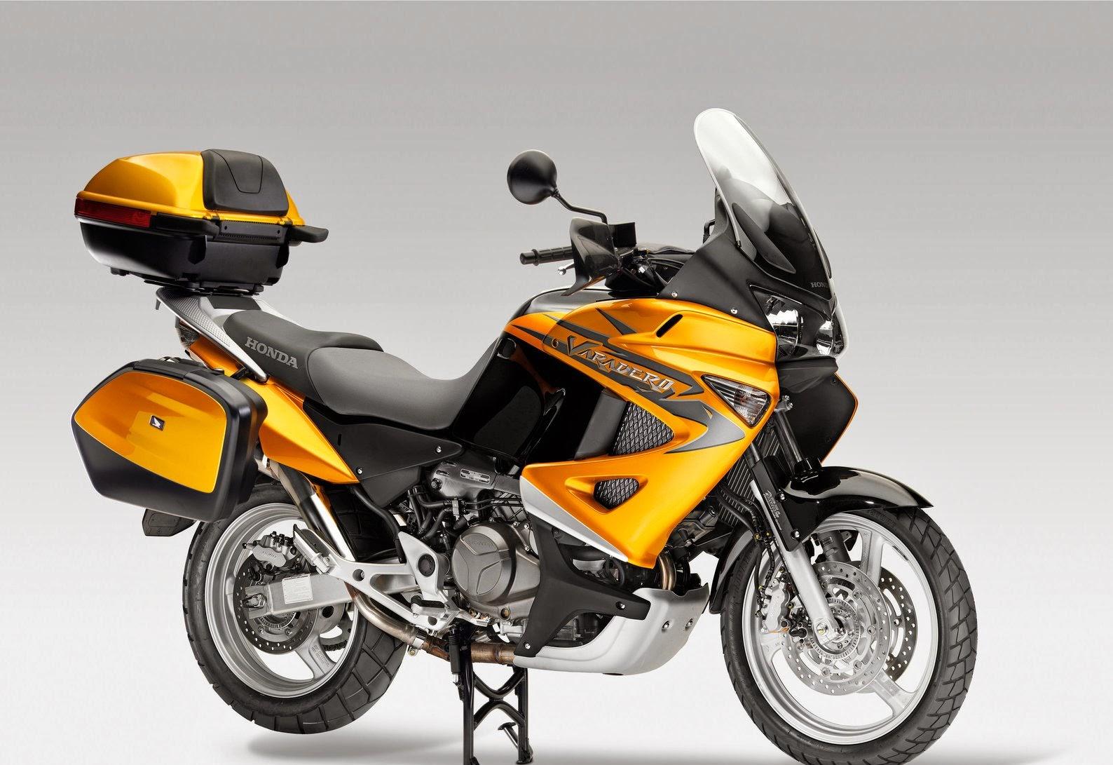 bike cars hd wallpapers honda varadero motorcycle photo. Black Bedroom Furniture Sets. Home Design Ideas