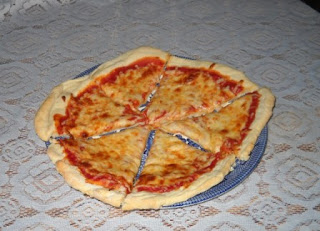 biscuit+pizza Sharons Biscuit Pizza
