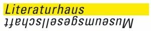 http://www.mug.ch/literaturhaus/programm