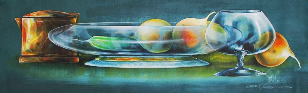 cuadros-de-bodegones-abstractos-pintados-al-oleo