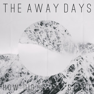http://www.d4am.net/2013/07/the-away-days-how-did-it-all-start.html