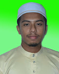 Sdr. Ariffahmi b. Ghazali
