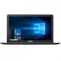 Laptop ASUS ASUS X540LA Drivers Windows 10