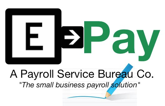 E-Pay Payroll Solutions