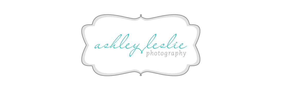 Ashley Leslie Photography