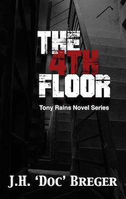 Book #4