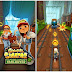 Subway Surfers 1.23.1 APK