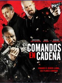 Comandos en Cadena en Español Latino