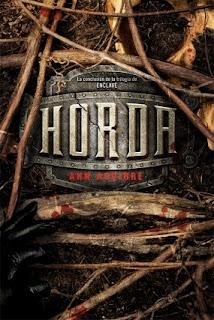 http://oceano.com.mx/obras/horda-ann-aguirre-13059.aspx