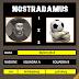 Scommesse: il Nostradamus analizza Helsingborg - Goteborg