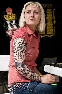 Arm Tattoos For Women,tattoos pictures,tattoo,tribal tattoos,tattoo pics,tattoo design,celebrity tattoos,tattoo art,tattoo pictures,tattoos pics,tattoo designs,angelina jolie tattoos,tattoos designs,tattoo picture,arm tattoo designs,tattoo artist,body tattoos for women ,tattoos ideas,girls with tattoos