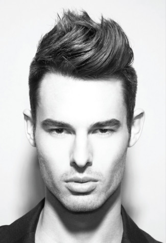 Los mejores cortes de cabello del mundo