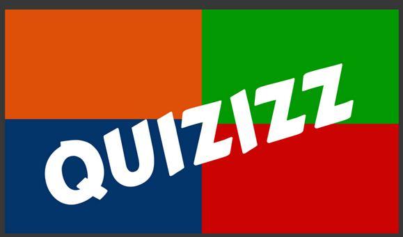 Quizzzz