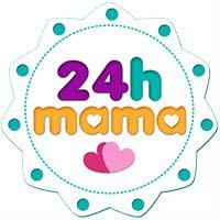 24hmama