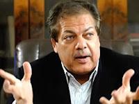 """تجدد أزمة """"كليوباترا"""".. ورئيس اللجنة النقابية: أبو العنين أغلق المصانع ومنع الأتوبيسات من نقل العمال"""