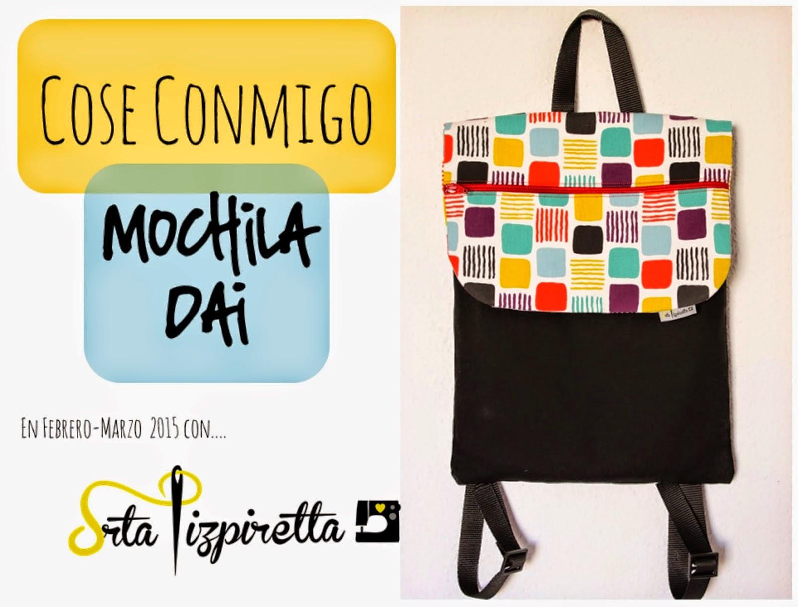 http://www.srtapizpiretta.com/2015/02/cose-conmigo-mochila-daii.html?showComment=1423038894214#c3620701154932895094