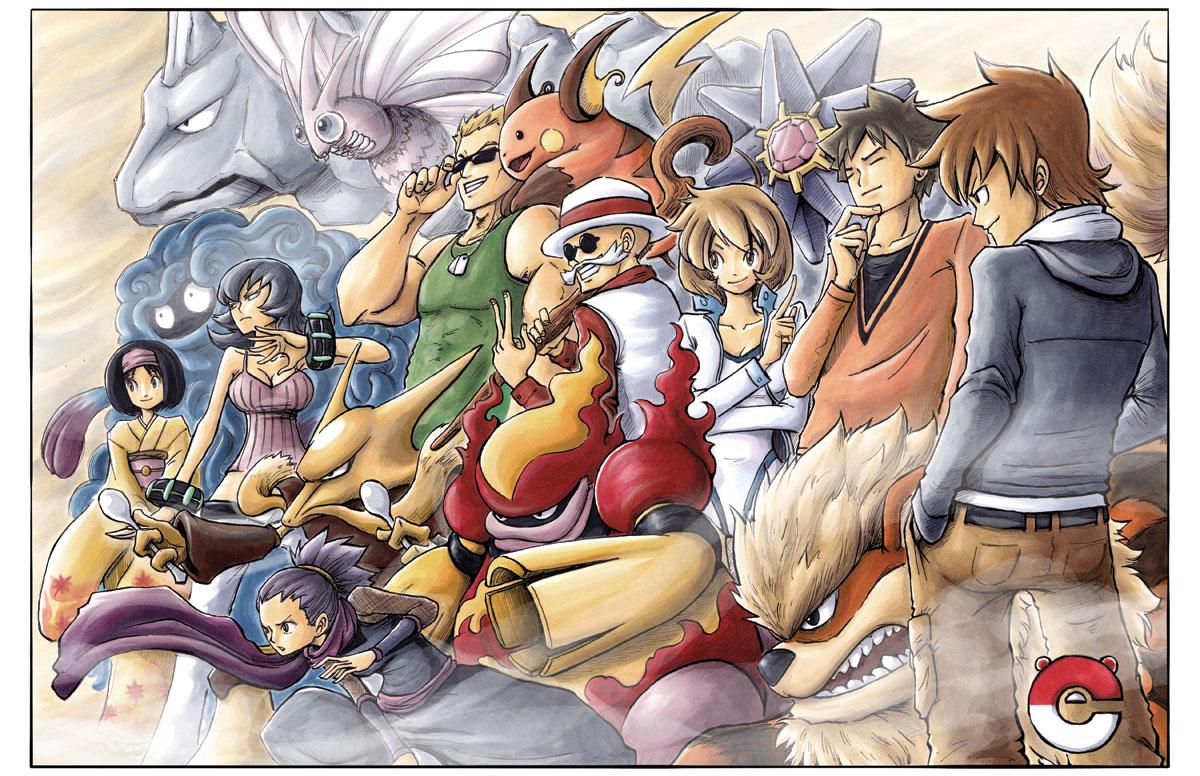 http://2.bp.blogspot.com/-1qGBkEDDrp0/TVP7DhO4vgI/AAAAAAAAAI8/TFr7IIdmDaI/s1600/Pokemon__Kanto_Side_by_e1n.jpg