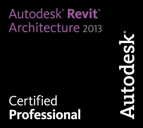 Autodesk Revit Proffesional