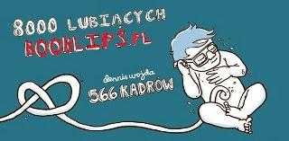 http://booklips.pl/konkursy/ksiazkowe/wygraj-egzemplarze-566-kadrow-dennisa-wojdy/
