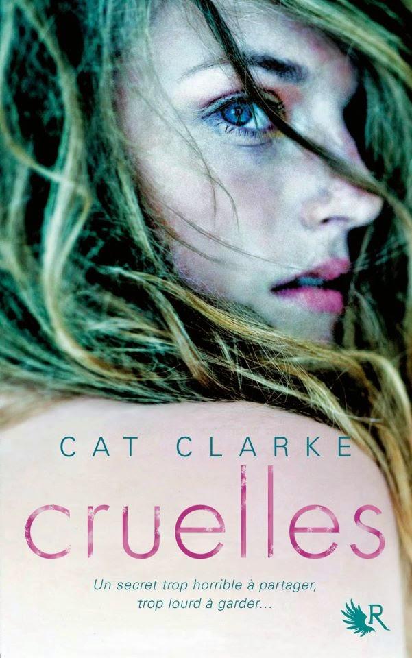 http://lescapadelivresque.blogspot.fr/2014/07/cruelles-cat-clarke.html