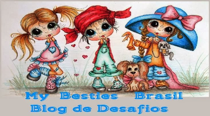 http://mybestiesbrazilblog.blogspot.com.br/