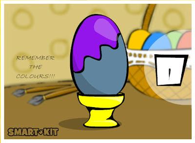 external image painted+eggs.bmp