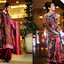 Medium Size Shirts 2014 and Eid Dresses 2014 for Women