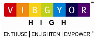 Vibgyor International High School Malad