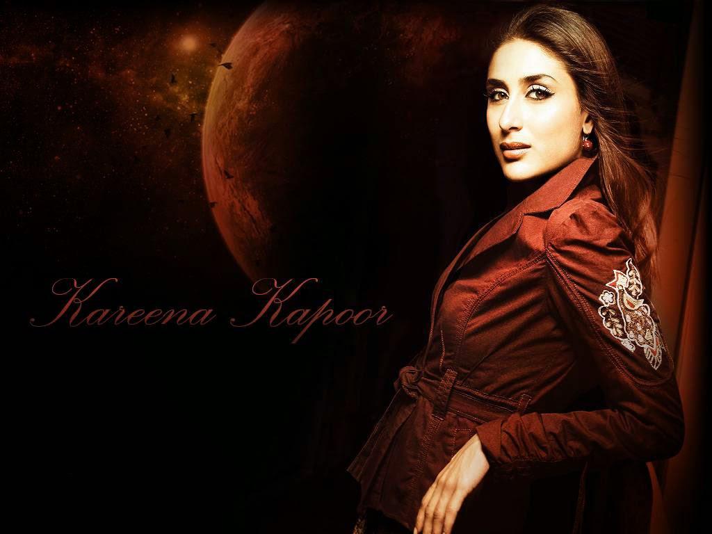 seks 3gp karina Kapoor sexy film