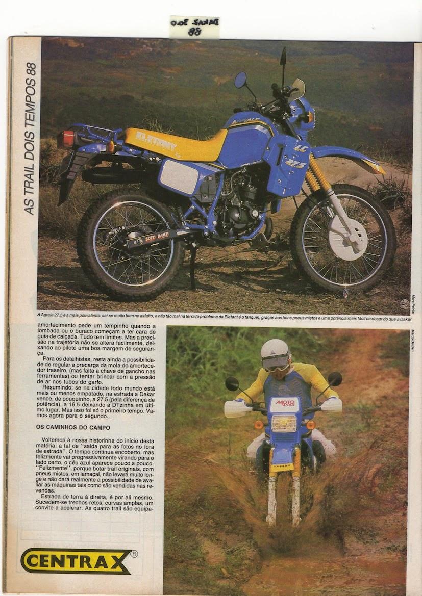 Arquivo%2BEscaneado%2B25 - ARQUIVO: COMPARATIVO TRAIL 2 TEMPOS 1988
