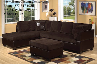 http://www.homecinemacenter.com/Milano_Chocolate_Reversible_Sectional_Acme_10103_p/acme-10103.htm