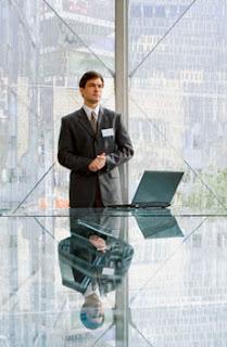 Los principales errores del emprendedor