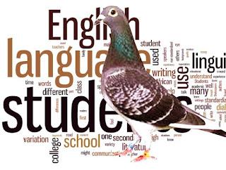 tutur bahasa manusia dalam komunikasi