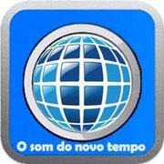 Rádio Tabajara FM de João Pessoa ao vivo