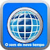 Rádio: Ouvir a Rádio Tabajara FM 105,5 da Cidade de João pessoa - Online ao Vivo