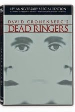 Watch Dead Ringers (1988) Megavideo Movie Online