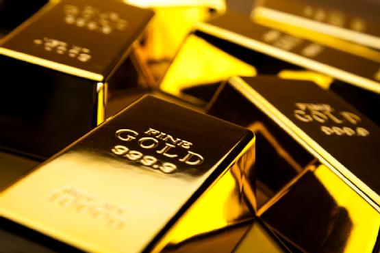 usa guldreserver