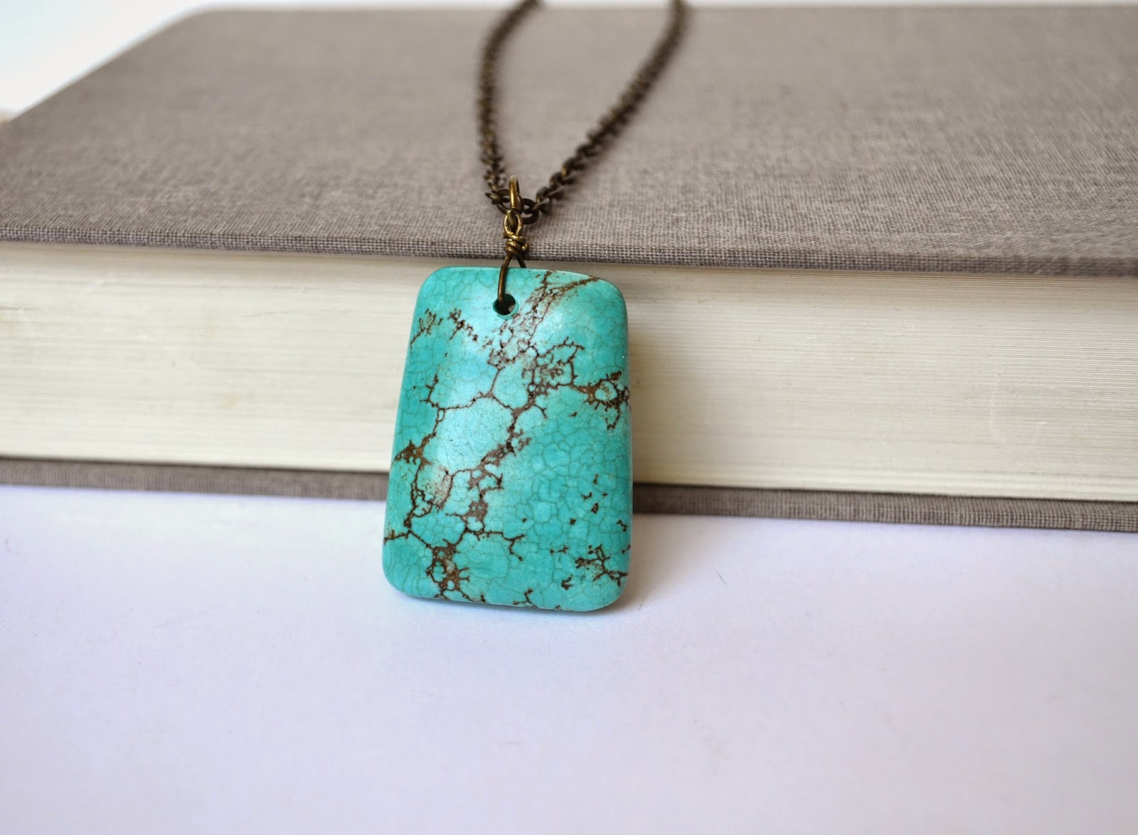 https://www.etsy.com/listing/99334719/layering-necklace-turquoise-long?ref=listing-shop-header-1