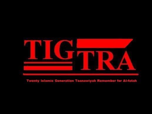 TIGTRA