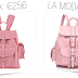 Style Steals | Grafea vs La Moda