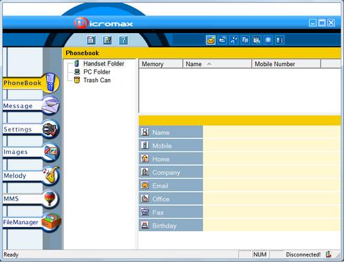 Download Mi PC Suite Latest Version for Windows