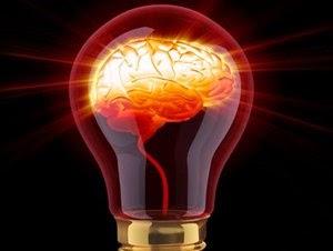 Cara Meningkatkan Daya Ingat Otak dengan Mudah