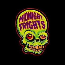Midnight Frights