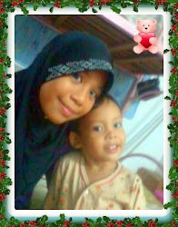 ALIN _ KHALISH :))