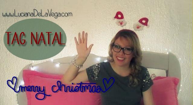 merry christmas, Natal, tag,