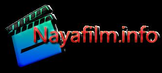 nayafilm.info