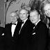 8 gia đình giàu nhất nước Mỹ