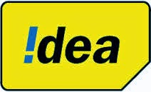 idea money transfer,idea mobile balance transfer,idea tricks 2014,free unlimited 3g tricks