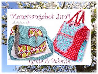 http://www.allerlieblichst.de/Monatsangebot-Juni-1