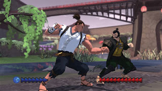 Free Downloads PC Games karateka